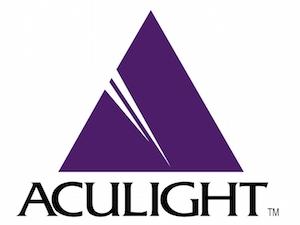 Aculight