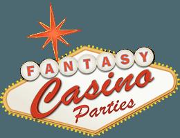 Fantasy Casino Parties
