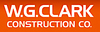 W.G. Clark Construction Co.